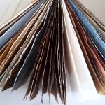 2014 W'shop: Adele Outteridge Surface Design