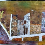 2014 W'shop: Diane Savona Quiltography