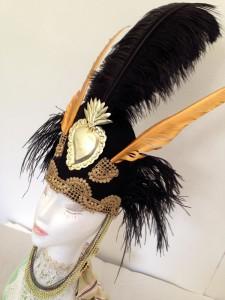 Deva OWheel headpiece1 (Copy)