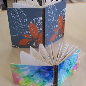 bookbinding-1-and-2-rita-summers-2013