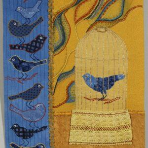 Turmeric by Ursula Harris