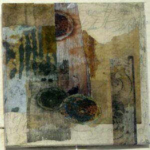 Jill Dixson Rust 1