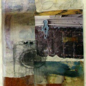 Jill Dixson Rust 2