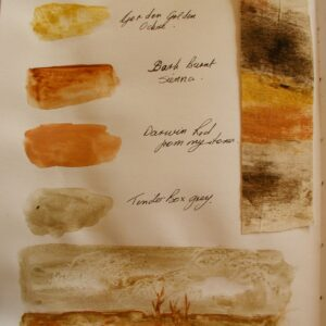 pigment-based-watercolours