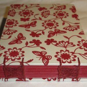 ursula_book2