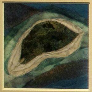 wendy-koolhof-islands-3